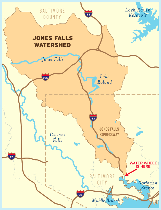 jonesfallswatershedmap