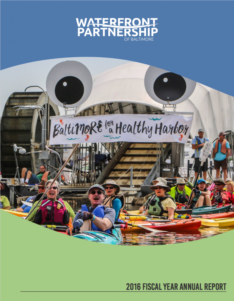 waterfront-partnership-2016-annual-report