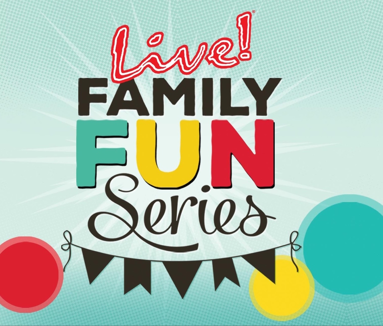 Live-Family-Fun-copy