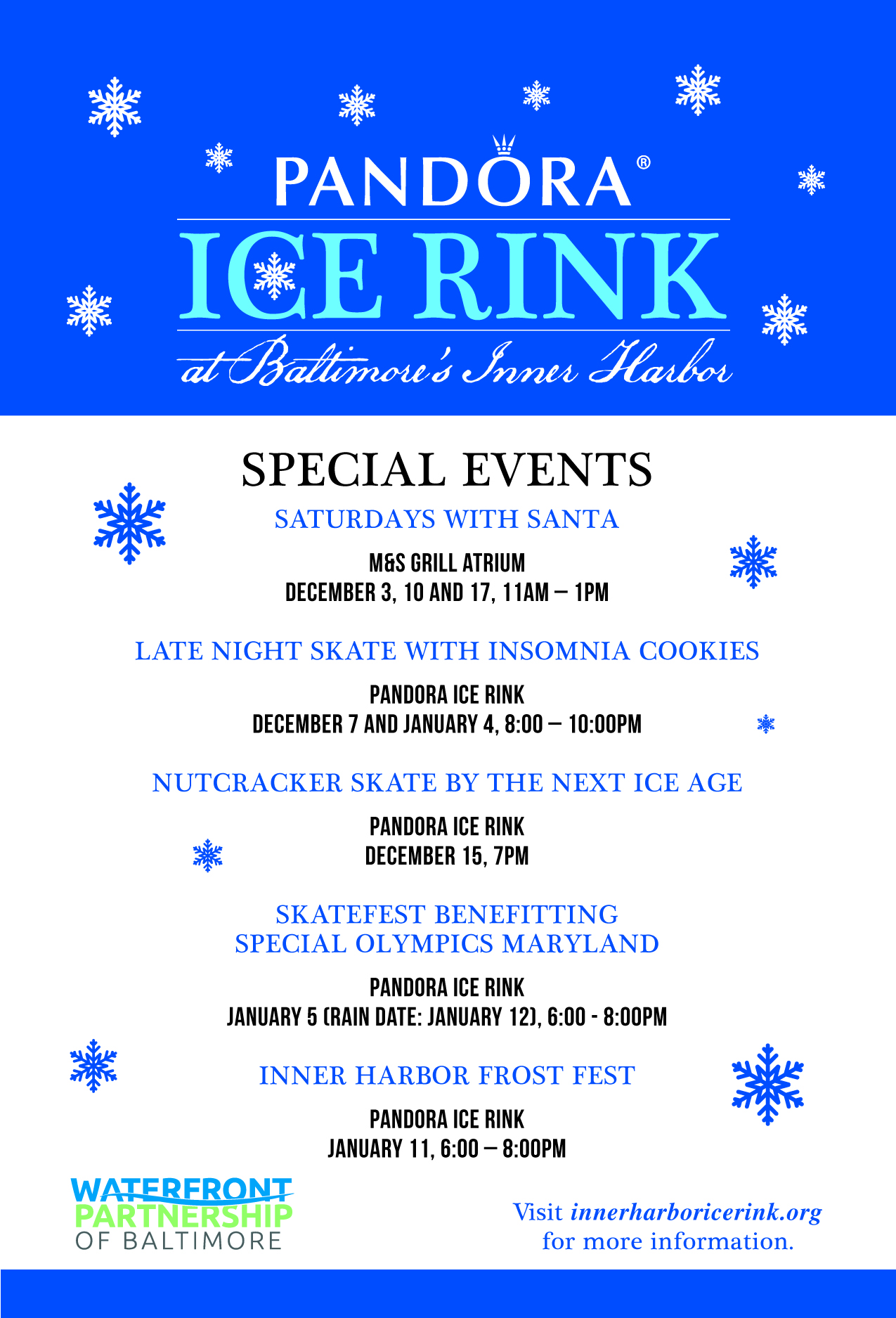 2016-Ice-rink-postcard-BACKw-bleeds-copy