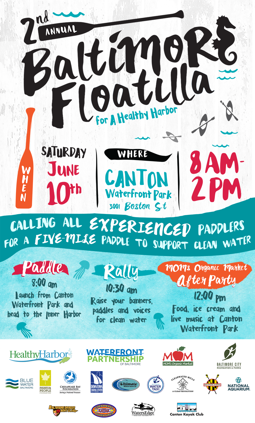 BALTIMORE_FLOATILLA-POSTER-_FINAL_small